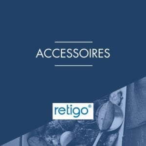Retigo Accessoires