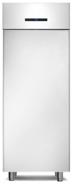 KitchenPlus EG80