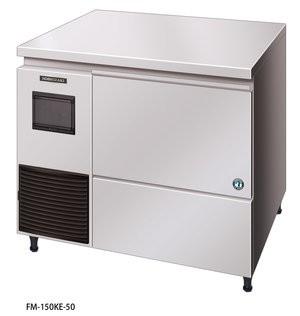 Hoshizaki FM-150KE(-N)-50