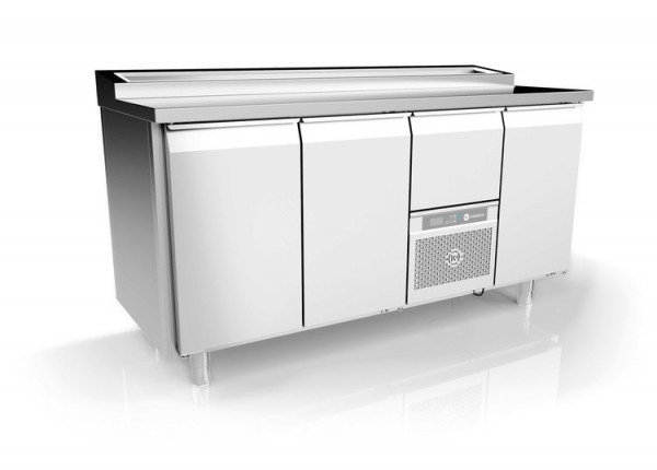 KitchenPlus K172 SL