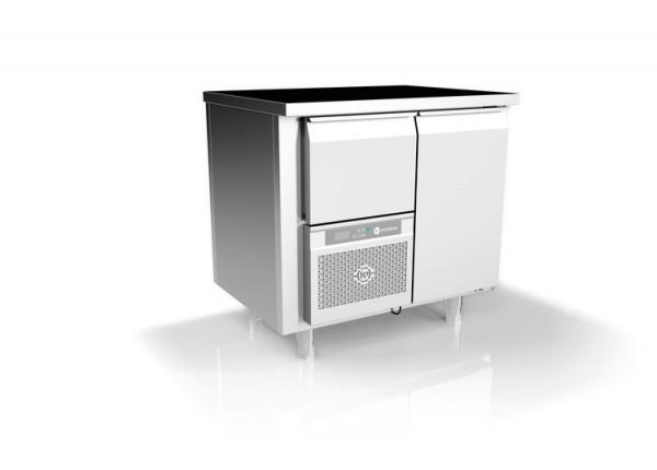 KitchenPlus K94