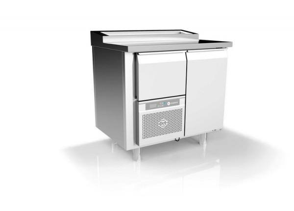 KitchenPlus K94 SL