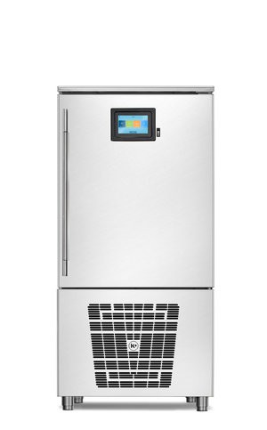 KitchenPlus M10