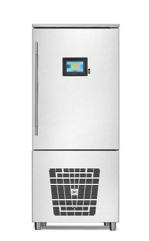 KitchenPlus M15