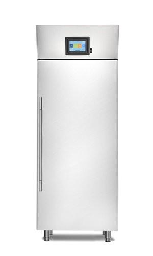 KitchenPlus M20