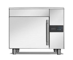 KitchenPlus MINI 1/1