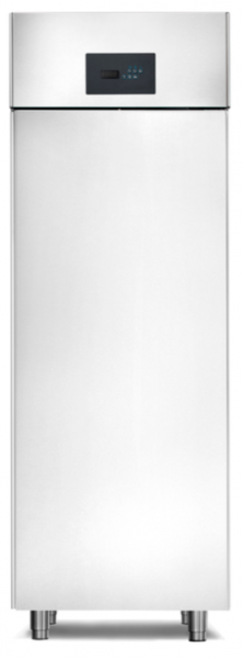 KitchenPlus SG32