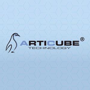 Articube Logo