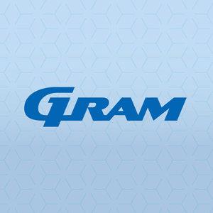 Catalogue Gram