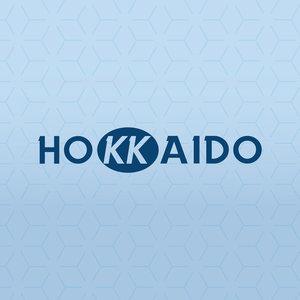 Hokkaido Logo
