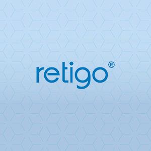 Retigo Logo